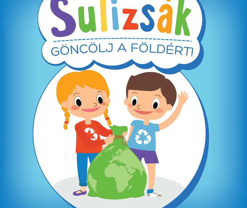Sulizsák program